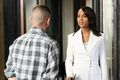 Scandal - Episode 2.22 - White Hat´s Back On - Promotional Photos  - scandal-abc photo