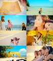 Secret - YooHoo MV