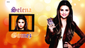 Selena New Photoshoot  Wallpapers by DaVe!!! - selena-gomez wallpaper