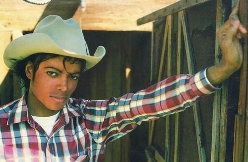 Sexy Cowboy :P
