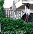 Shenae <3 - shenae-grimes fan art