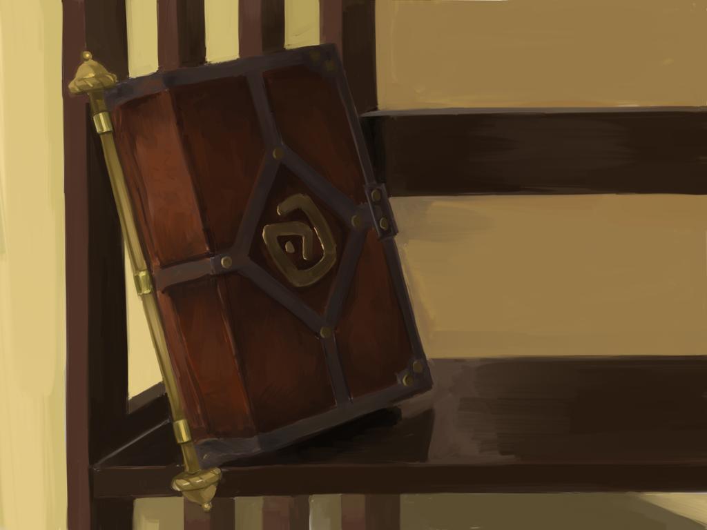Shepherd's Journal