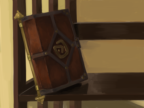 Shepherd's Journal