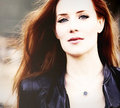 Simone - epica photo