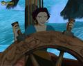 Sinbad The Legend of the Seven Seas wallpaper