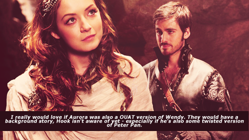 once upon a time hook and aurora fanfiction Once upon a time - crack couples 24 fanfiction su altri, belle, jefferson/cappellaio matto sleeping hook (aurora + captain hook) 21 photos see all posts.