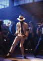 Smooth - michael-jackson photo