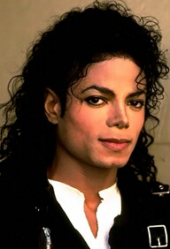 Speed demon MJ