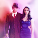 Spencer & Toby - spencer-and-toby icon