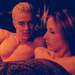 Spike - buffy-the-vampire-slayer icon