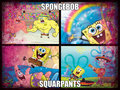 Spongebob squarpants - spongebob-squarepants fan art