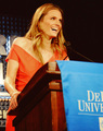 Stana Katic - stana-katic photo