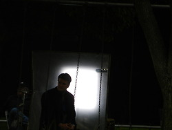 Stanathan-BTS April 24,2013