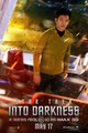 Star Trek Into Darkness | Hikaru Sulu - star-trek-into-darkness photo