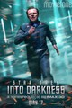 Star Trek Into Darkness | Scotty - star-trek-into-darkness photo