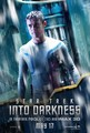 Star Trek Into Darkness | Bones - star-trek-into-darkness photo