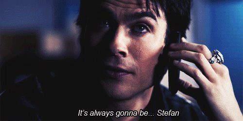 Stefan~♥