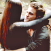 Stelena - stefan-and-elena icon