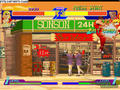 Street Fighter Alpha: Warriors' Dreams screenshot - street-fighter photo