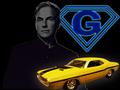 Super Gibbs