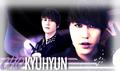Super Junior - Kyuhyun wallpaper - cho-kyuhyun photo