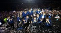 Super Junior Super Show 5 - super-junior photo