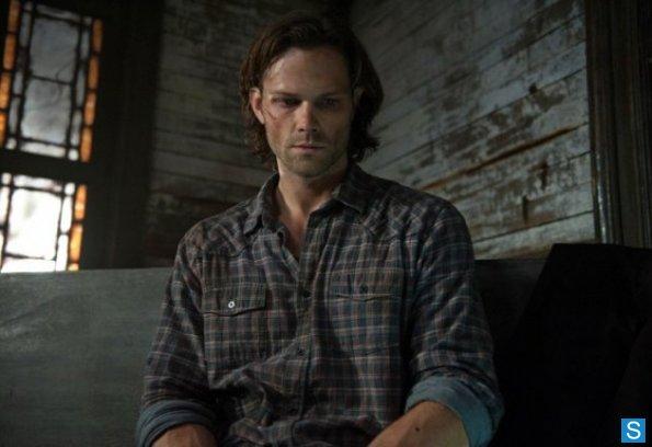Supernatural supernatural 8 23 sacrifice promo pics