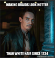 TMI Memes - mortal-instruments fan art