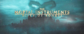 TMI - mortal-instruments fan art