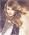 TS.. - taylor-swift photo