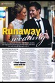 TV Week Scan - home-and-away photo