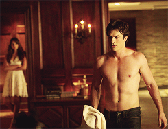 TVD // 4x23 // Promo - the-vampire-diaries-tv-show Photo
