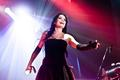 Tarja - tarja photo