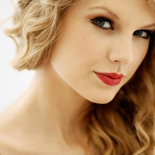 Taylor Swift ♡