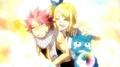 Team Natsu Love~