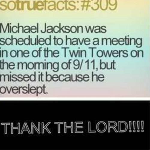 Thank God! ❤❤❤