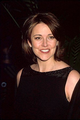 The 55th Annual WRITERS GUILD AWARDS (2003) - christa-miller photo