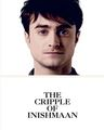 The Cripple of Inishmaan (Fb.com/DanielRadcliffeFanClub) - daniel-radcliffe photo