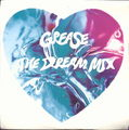 The Dream Mix - grease-the-movie photo