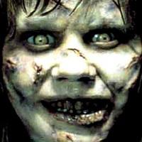 The Exorcist - 阿凡达