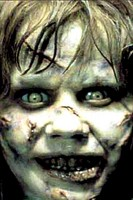 The Exorcist Iphone Fondo De Pantalla The Exorcist Icono