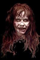 The Exorcist - iphone Hintergrund