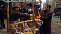 The Godfather: Part II 1974 - classic-movies wallpaper