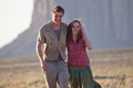 The Host HQ Stills - the-host photo