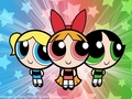 The Powerpuff Girls - memorable-tv photo