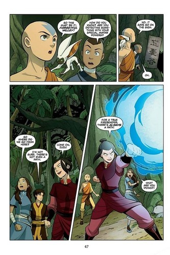 The খুঁজুন Part 2 প্রিভিউ