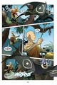 The Search Part 2 Preview - avatar-the-last-airbender photo
