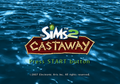 The Sims 2: Castaway screenshot - the-sims-2 photo