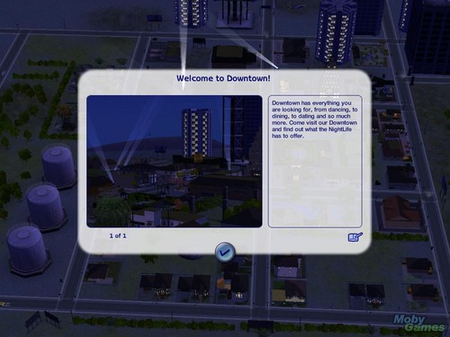 The sims 2 nightlife nude patch images 10