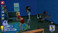 The Sims 2 screenshot - the-sims-2 photo